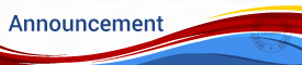 evisa malaysia, malaysia evisa for Indians, entri malaysia visa, entri note, malaysia visa apply online, malaysia evisa online