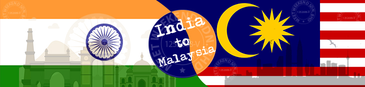 malaysia visa, malaysia eNTRI, eNTRI visa malaysia, eNTRI requirements for India, eNTRI Note, eNTRI information for India, malaysia visa for India, eNTRI for India
