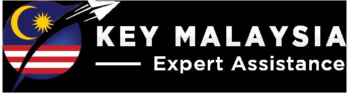 Key Malaysia, Malaysia Visa, e visa malaysia, malaysia e visa, malaysia evisa, evisa malaysia, entri note, entri malaysia, malaysia entri visa, malaysia visa online, malaysia visa for india, malaysia visa for china, malaysia visa for pakistan