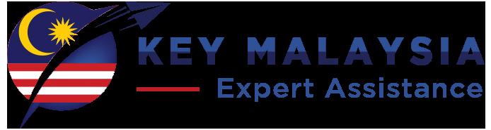 Malaysia Visa, e visa malaysia, malaysia evisa, entri malaysia