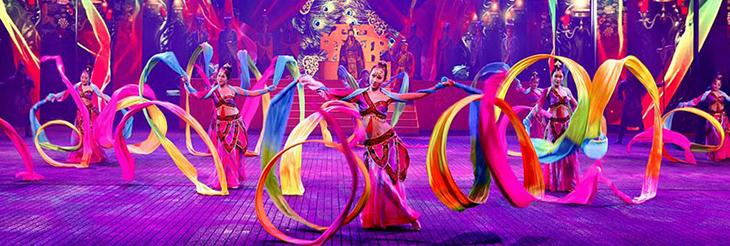 Folk Dances, malaysia visa for india, malaysia visa for china, malaysia visa apply online, e visa malaysia.