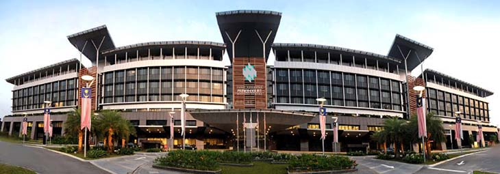 malaysia visa, online visa malaysia, malaysia visa apply online, e visa malaysia, entri visa malaysia