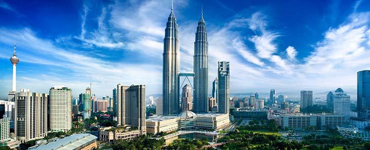 Kuala Lumpur,Malaysia Visa,evisa malaysia, how to apply malaysia visa, online malaysia visa, entri malaysia, entri note