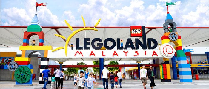 key malaysia, Logoland Malaysia, malaysia visa online, malaysia evisa, e visa malaysia, entri malaysia, entri note