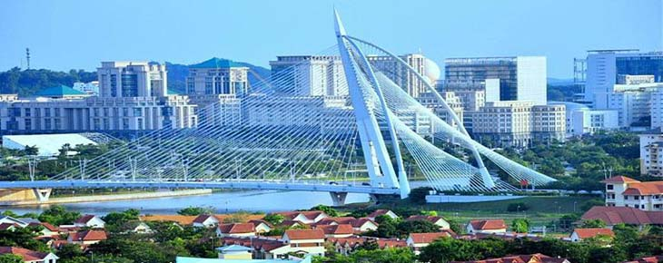 living in malaysia, malaysia visa, online visa malaysia, malaysia visa apply online, e visa malaysia, entri visa malaysia