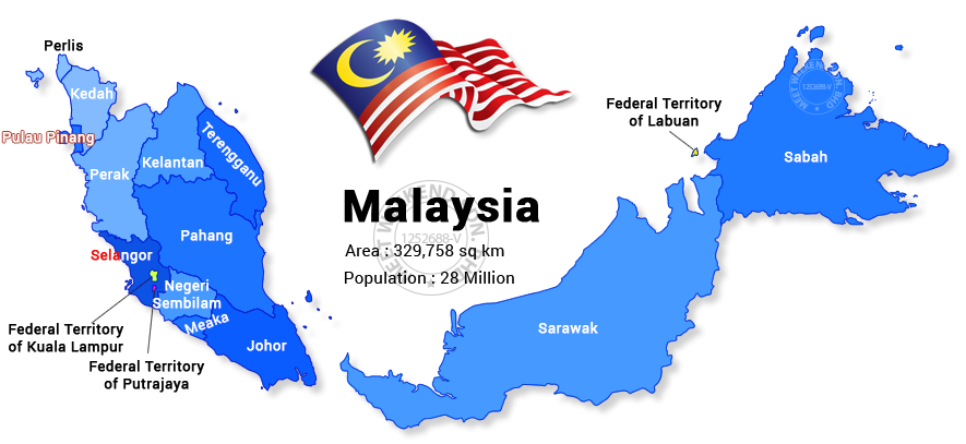 key malaysia, malaysia at a glance, malaysia visa online, malaysia evisa, e visa malaysia, entri malaysia, entri note