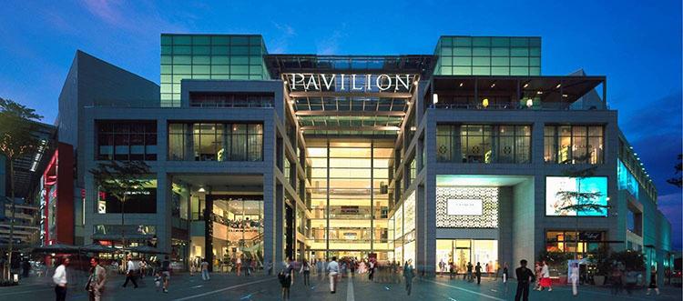 key malaysia, Pavilion Kuala Lumpur, malaysia visa online, malaysia evisa, e visa malaysia, entri malaysia, entri note