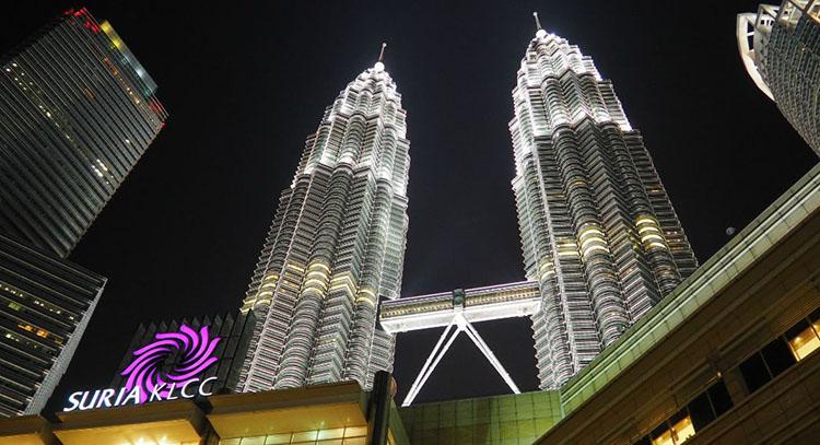 key malaysia, suria klcc, malaysia visa online, malaysia evisa, e visa malaysia, entri malaysia, entri note