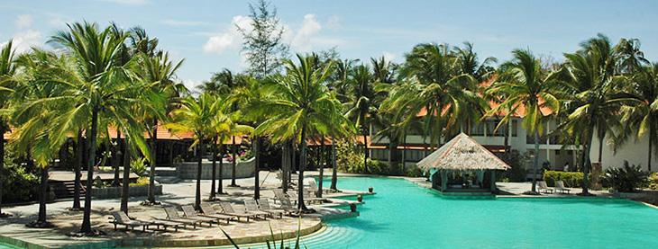 Beach Resort, Terengganu,malaysia visa, online visa malaysia, malaysia visa apply online, e visa malaysia, entri visa malaysia