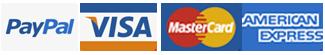Key Malaysia, Malaysia Visa, e visa malaysia, malaysia e visa, malaysia evisa